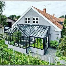 house plans with greenhouse attached gr 248 n wellness for sj 230 len orangeri husetmiddelfart