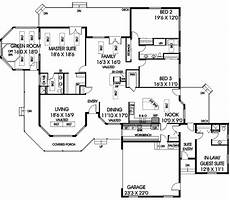 luxury ranch house plans hartle hill luxury ranch home plan 085d 0929 house plans