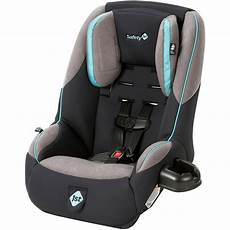 Safety Kindersitz - safety 1st guide 65 sport convertible car seat choose