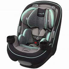 Safety Kindersitz - safety 1st grow and go 3 in 1 convertible car