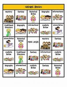 children s books genres list clutter free classroom teaching genre