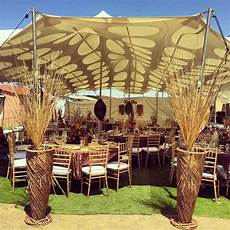 traditional wedding traditional wedding decor