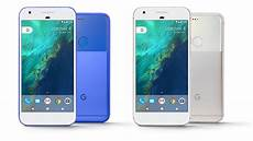 how to buy s pixel and pixel xl in australia lifehacker australia pixel and pixel xl supported networks droid life