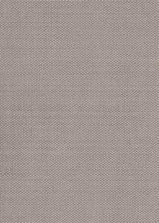 mustertapete grau tapete khroma gat601 mustertapete farbe grau geometrisch