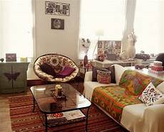 Living Room Boho Home Decor Ideas by Boho Boho Chic And Living Rooms On