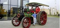 piet verschelde antique tractors home