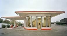 Oldtimer Tankstelle Brandshof - impressionen grosstankstelle brandshof