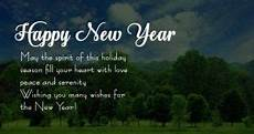 happy new year 2020 wishes status hd images wallpaper greetings cards quotes sms december