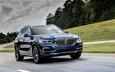 2019 bmw x5 2019 bmw x5 drive the is back with a vengeance