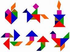 kinder malvorlagen tangram kinder ausmalbilder