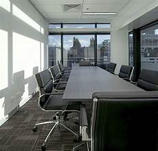 home office furniture melbourne office furniture melbourne aspect office furniture