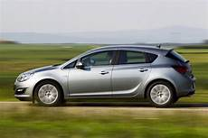 opel astra j the new opel astra j 2014 hatchback prices and equipment
