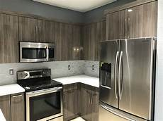 european modern kitchens miami kitchen cabinets