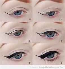 Malvorlagen Seite De Ojos Eyeline Archivos P 225 2 De 5 Maquillarse Los Ojos
