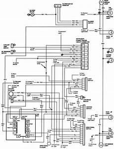 Wiring A F600 Ford Truck Enthusiasts Forums