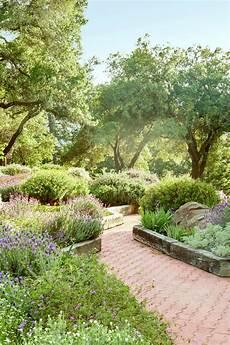 easy and cool landscape ideas