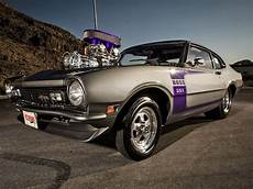 ford maverick tuning 49 ford maverick wallpaper on wallpapersafari