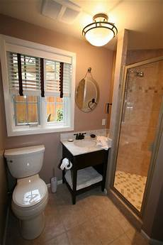 bathroom ideas for small spaces shower small bathroom beautiful space modern bathroom other metro by craftsmen construction inc