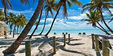 13 incredible key west resorts near the