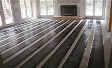 pavimento elettrico elettricista 339 3817537 riparazioni elettriche