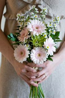 bridal bouquet diy projects 100 layer cake