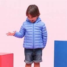 piumoni bambini piumino 100 grammi bambini i modelli pi 249 fashion per la