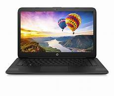 intel celeron n3060 hp 14 ax040wm laptop intel celeron n3060 1 6 ghz 32 gb
