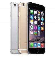 apple 6 mobile boost mobile 16gb apple iphone 6 smartphone pre owned