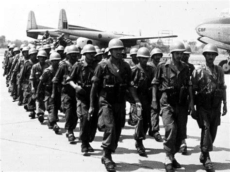 Kongo 1960