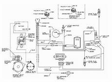 23 hp kohler wiring diagram images about cub cadet 1 2 hp kohler engine parts diagram anything about tractors