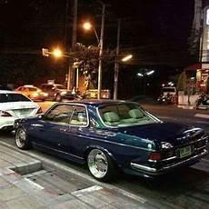 mercedes w123 coupe mercedes cars mercedes