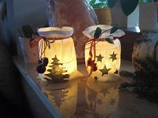 Landlust Weihnachten 2018 - landlust weihnachten basteln dansenfeesten