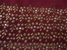 free fabric painting design youtube