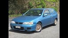how can i learn about cars 1995 nissan altima engine control 1995 nissan lucino 5 speed manual hatchback 1 reserve cash4cars cash4cars sold youtube