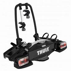thule velocompact 925 fietsdrager 7 polig