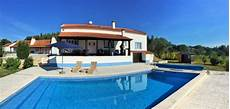 location villa au portugal avec piscine filtration piscine intex hors sol et location de villa au