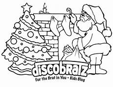 themed coloring pages 17626 discobratz releases themed coloring page featuring the in