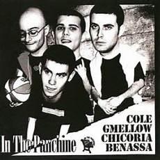 in the panchine album in the panchine in the panchine acquistare mp3 tutte le