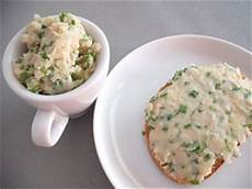 Brotaufstriche Selber Machen - zucchini bean spread vegan food recipes miaderoca