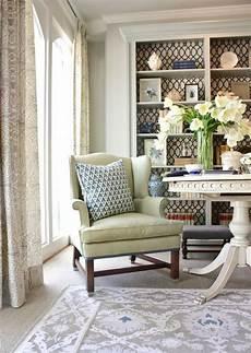 adding interest to neutral designer details that add interest to a neutral room