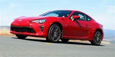 2019 toyota 86 in vancouver wa vancouver toyota
