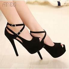 wholesale low price 2016 fashion womens shoes peep toe