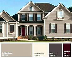 image result for what color door musket brown shutters in 2019 house paint exterior exterior