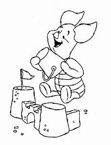 urlaub malvorlagen urlaub ausmalbilder animaatjes de