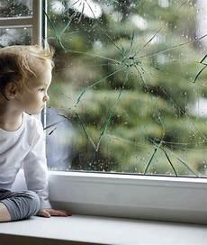 vitrage anti effraction prix ᐅ anti effraction s 233 curit 233 vitre stores