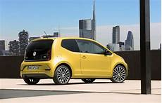 up auto facelifted vw up on sale in the uk in 60 000 possible