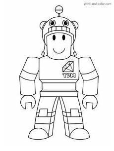 Robin Malvorlagen Roblox Free Roblox Coloring Pages Pages Coloring Page Best