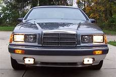 car engine manuals 1986 mercury cougar seat position control 1986 mercury cougar xr 7 sedan 2 door 2 3l for sale in omaha nebraska united states for sale