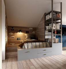 chambre enfant originale id 233 es originales pour chambre d enfant