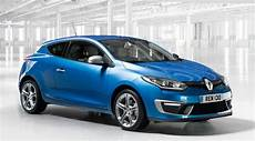 renault megane gt line renault megane coupe gt line dci 130 2014 review car